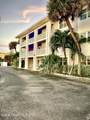 1273 Highway A1a - Photo 1