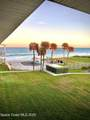 1273 Highway A1a - Photo 3