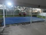 761 Sandhill Crane Court - Photo 16