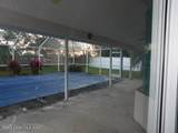 761 Sandhill Crane Court - Photo 17