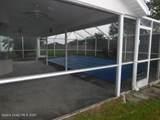 761 Sandhill Crane Court - Photo 18