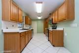 4905 Brookhaven Street - Photo 12