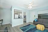 5600 Banana River Boulevard - Photo 5