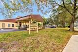 7821 Maplewood Drive - Photo 30