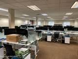 7351 Office Park Place - Photo 8