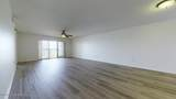 7028 Sevilla Court - Photo 4