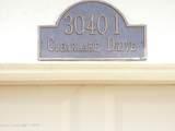 3040 Clearlake Drive - Photo 2