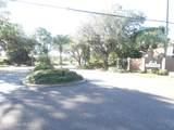 3040 Clearlake Drive - Photo 4