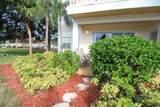 650 Island Club Court - Photo 15