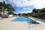 650 Island Club Court - Photo 2