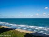 4310 Highway A1a - Photo 10