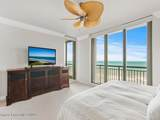 4310 Highway A1a - Photo 19