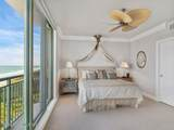 4310 Highway A1a - Photo 20
