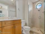 4310 Highway A1a - Photo 24