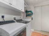 4310 Highway A1a - Photo 28