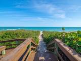 4310 Highway A1a - Photo 29