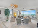 4310 Highway A1a - Photo 3