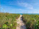 4310 Highway A1a - Photo 30