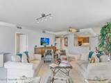 4310 Highway A1a - Photo 5