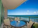 4310 Highway A1a - Photo 7