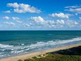 4310 Highway A1a - Photo 8