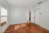 5850 Logan Avenue - Photo 24