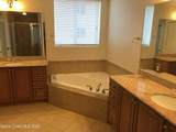 3203 Washington Avenue - Photo 9