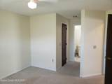 3964 Bayberry Drive - Photo 10