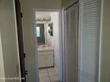 3964 Bayberry Drive - Photo 11
