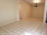 3964 Bayberry Drive - Photo 2