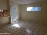 3964 Bayberry Drive - Photo 3