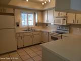 3964 Bayberry Drive - Photo 4