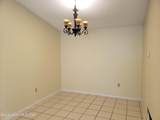 3964 Bayberry Drive - Photo 5