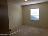 3964 Bayberry Drive - Photo 6