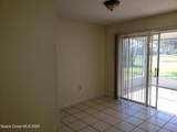 3964 Bayberry Drive - Photo 7