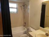 3964 Bayberry Drive - Photo 8