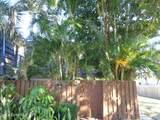 3915 Vista Oaks Circle - Photo 1