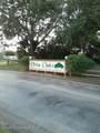 3915 Vista Oaks Circle - Photo 4