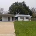 3020 Avon Lane - Photo 1