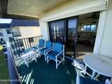 4570 Ocean Beach Boulevard - Photo 13