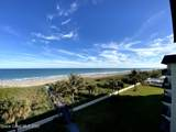 4570 Ocean Beach Boulevard - Photo 14