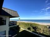 4570 Ocean Beach Boulevard - Photo 15