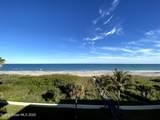 4570 Ocean Beach Boulevard - Photo 2