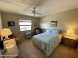 4570 Ocean Beach Boulevard - Photo 9