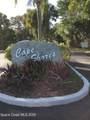 190 Cape Shores Circle - Photo 18