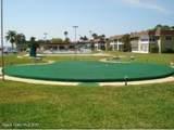 190 Cape Shores Circle - Photo 22