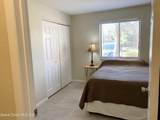 2130 Forest Knoll Drive - Photo 12