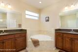 2310 Nutmeg Lane - Photo 15