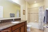 2310 Nutmeg Lane - Photo 19