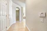 1626 Peregrine Circle - Photo 3